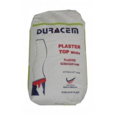 Plaster Top/ Plaster Base